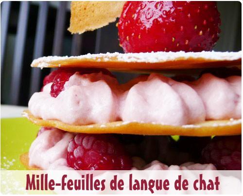 millefeuille-languechat-mousse-fraise-framboise