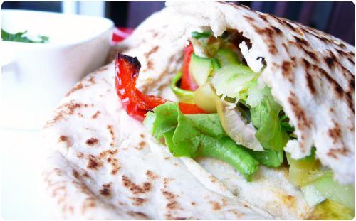 pita-legumes-grilles1
