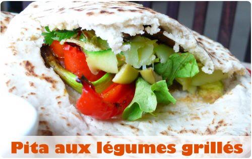 pita-legumes-grilles21