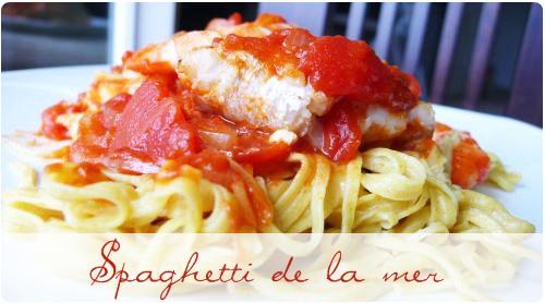 spaghetti-poisson-crevette