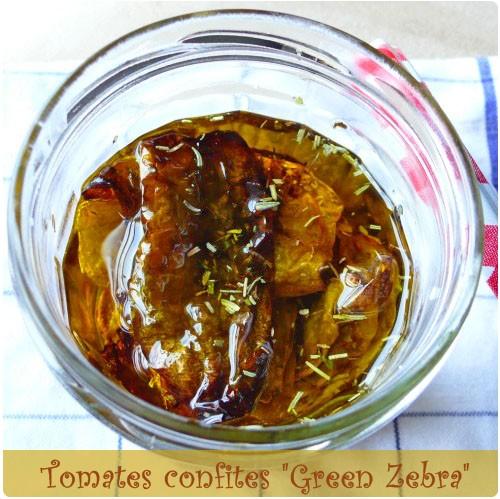 tomate-confite3