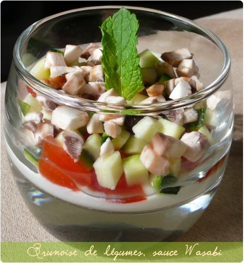 verrine-brunoise-wasabi3