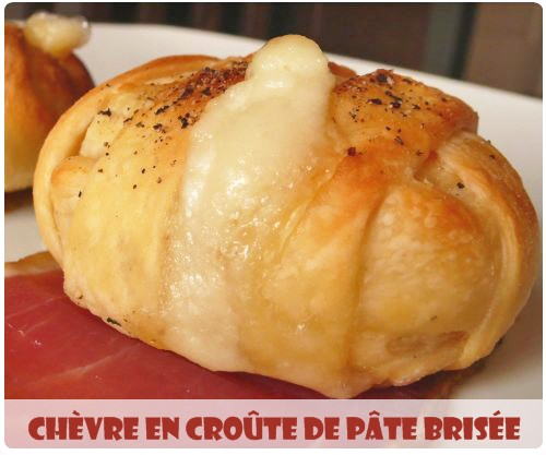 chevre-croute