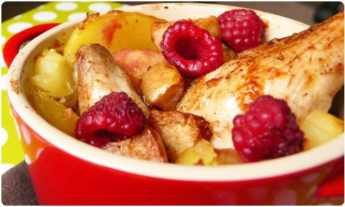 cocotte-coquelet-framboise