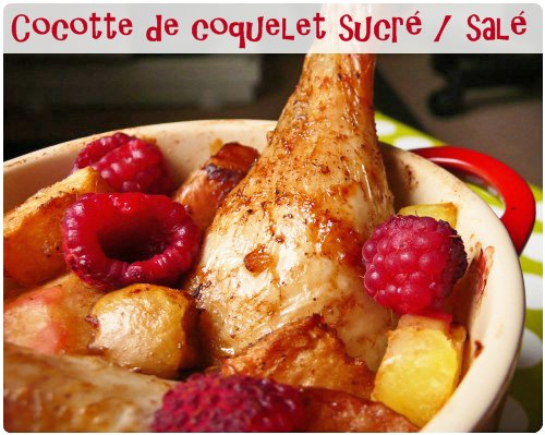 cocotte-coquelet-framboise2