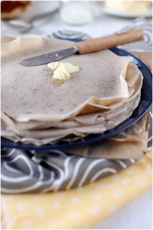 galette-bretonne6