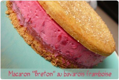 macaron-breton3