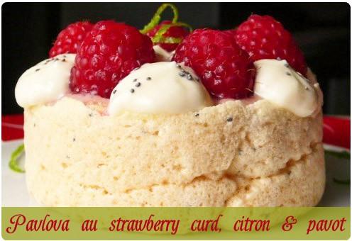 pavlova-strawberry-framboise