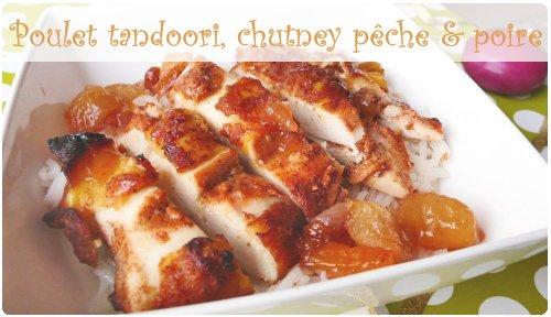poulet-tandoori1