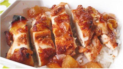 poulet-tandoori21