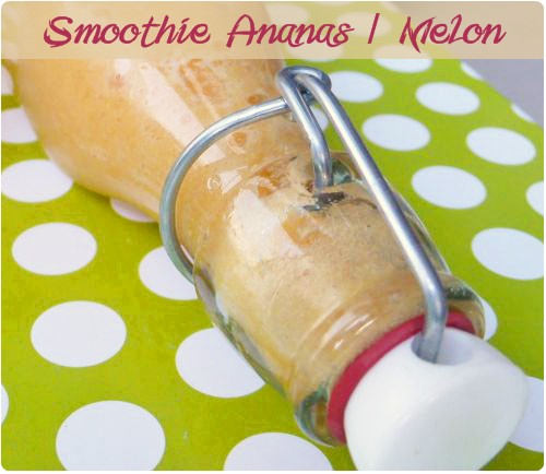 smoothie-ananas-melon