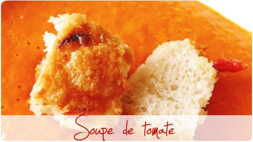 soupe-tomate2