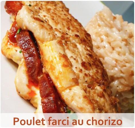 blanc-farci-chorizo2