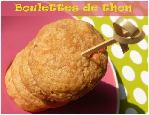 boulette-thon2