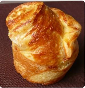 Pour vous mes meilleures recettes pour petit d jeuner chefnini - Recette pour petit dejeuner ...