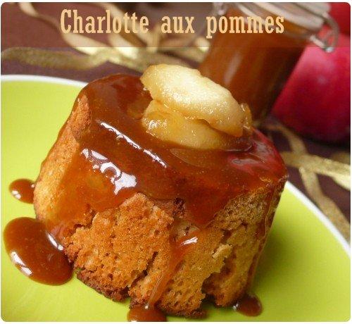 charlotte-pomme