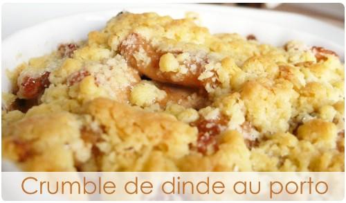 crumble-dinde3