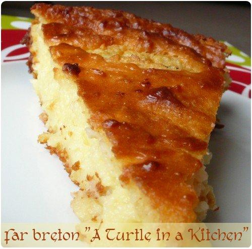 far-breton3