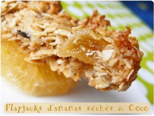 flapjacks-ananas2