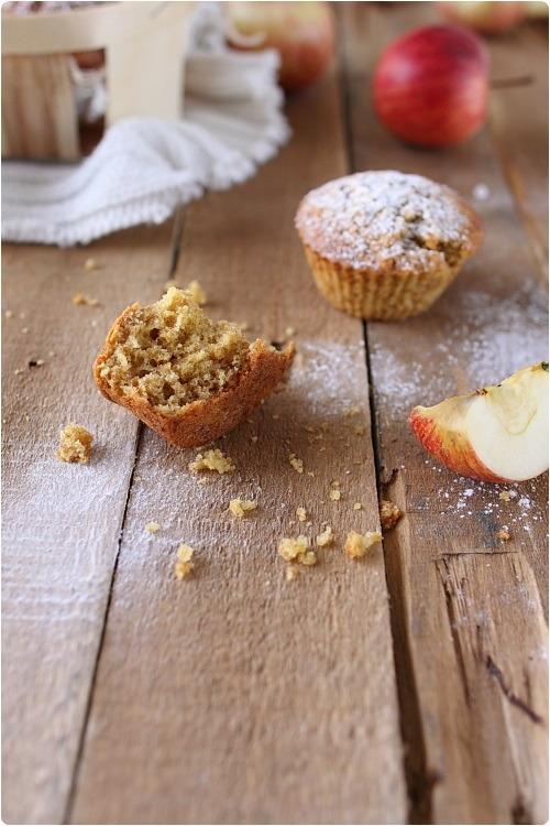 muffins-pomme-flocons-avoine4