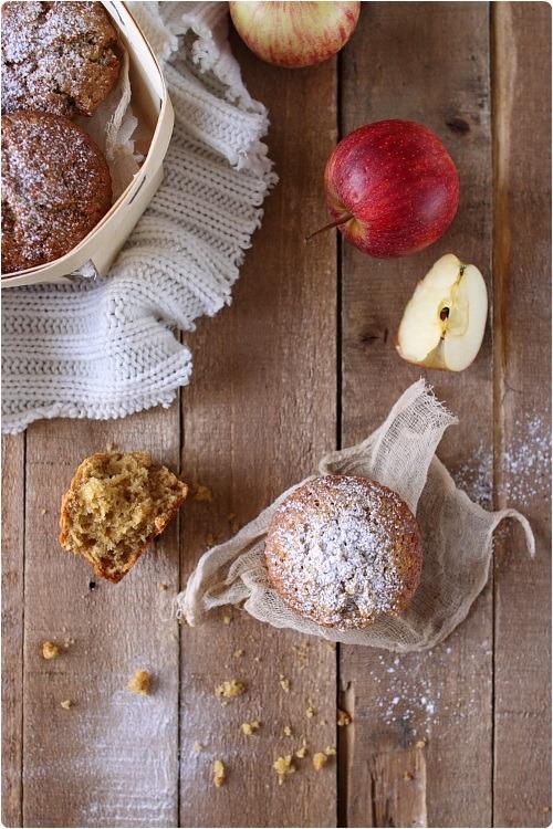 muffins-pomme-flocons-avoine5