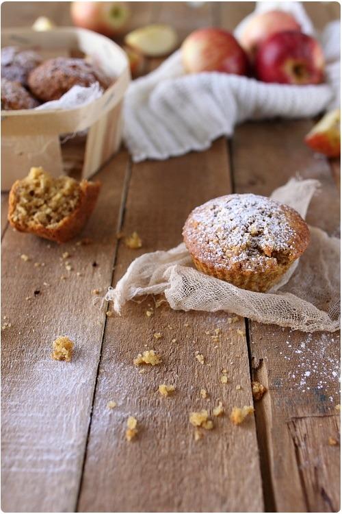 muffins-pomme-flocons-avoine7
