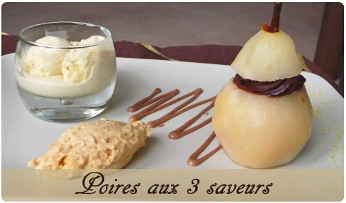 poire-3-saveurs32