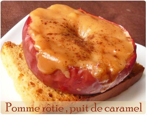 pomme-puit-caramel