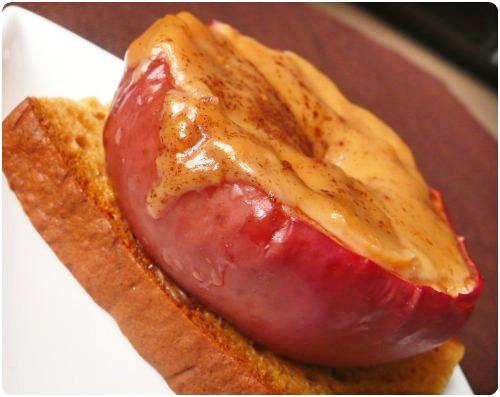 pomme-puit-caramel2