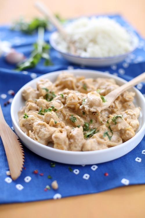 poulet-balti3