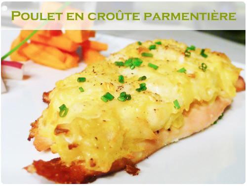 poulet-croute-pdt