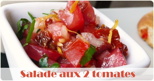 salade-tomates-confites