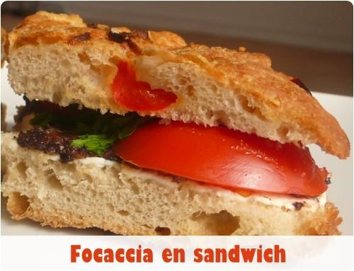 sandwich-focaccia