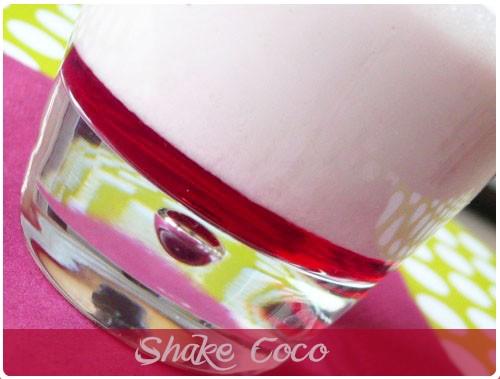 shake-coco