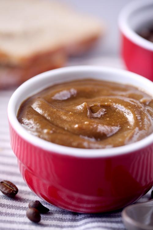 coffee-curd9