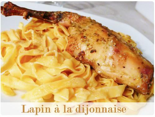 lapin-dijonnaise2