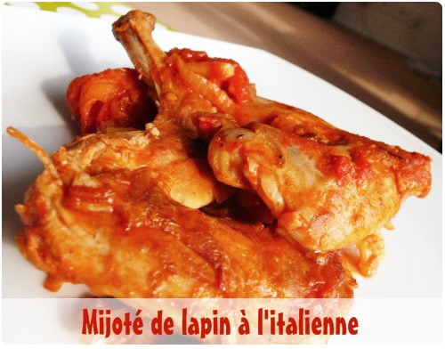 lapin-italien