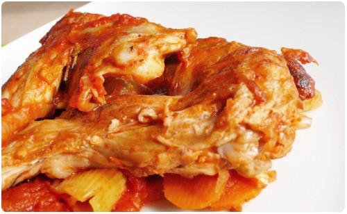 lapin-italien2