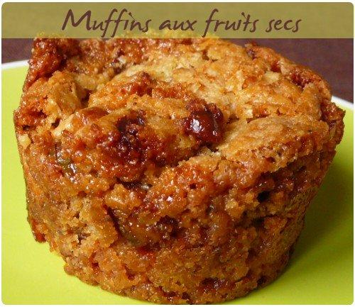 muffin-eclat