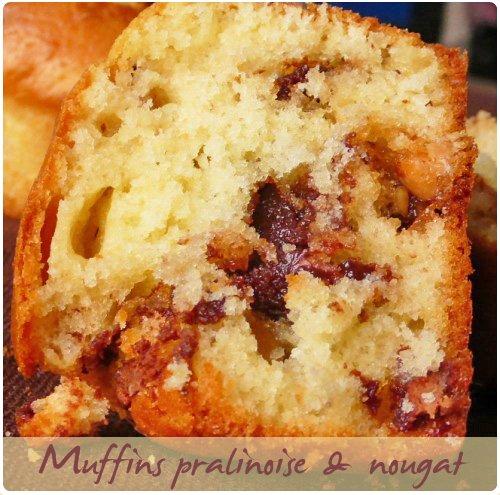 muffin-pralinoise-nougat