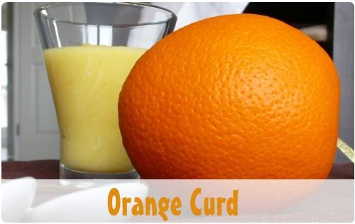 orangecurd2
