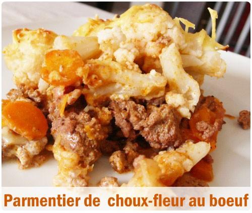 parmentier-chouxfleur2