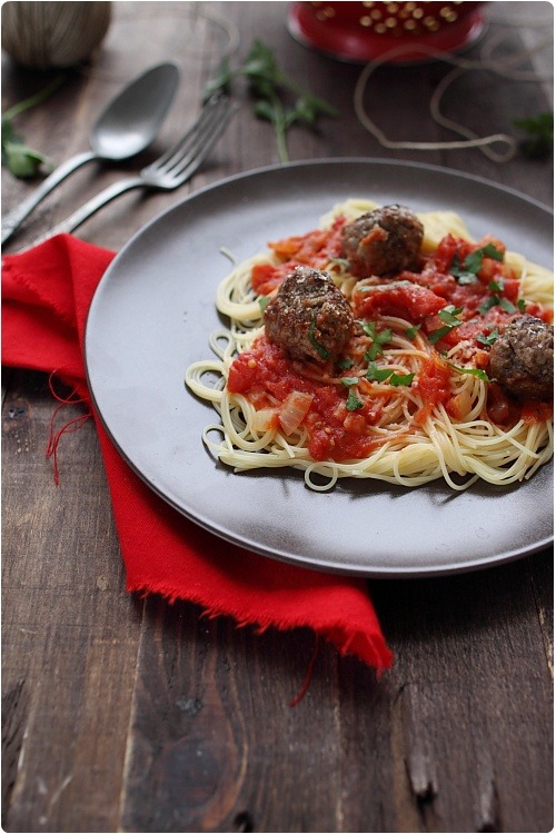 spaghetti-bolognaise-express4