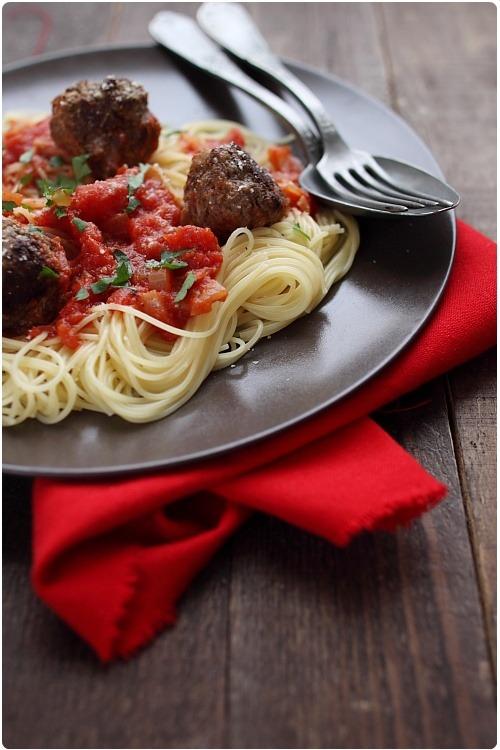 spaghetti-bolognaise-express5