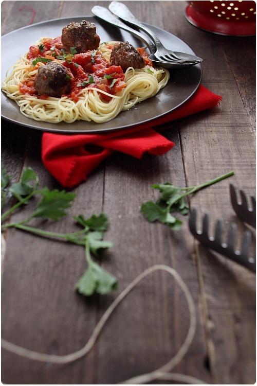spaghetti-bolognaise-express6