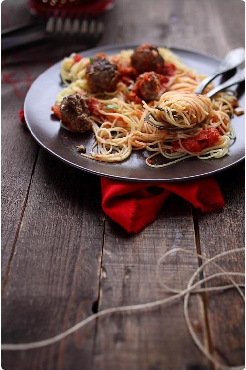 spaghetti-bolognaise-express8