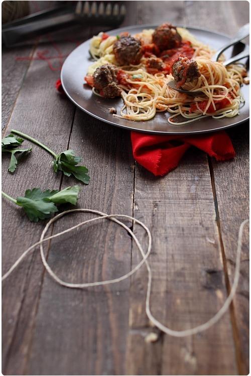spaghetti-bolognaise-express9