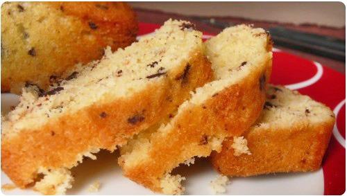 cake-noixcoco-choco2