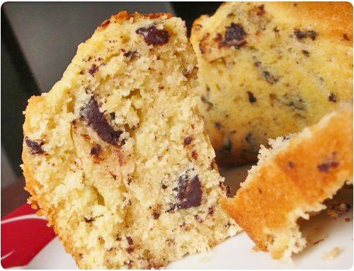 cake-noixcoco-choco3