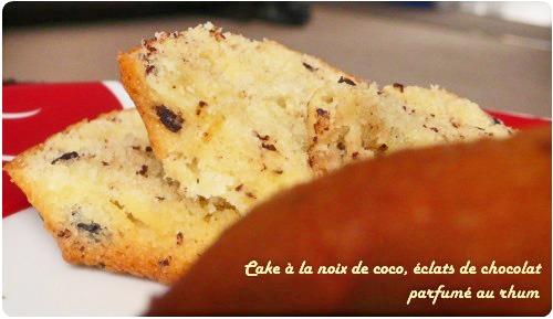 cake-noixcoco-choco4